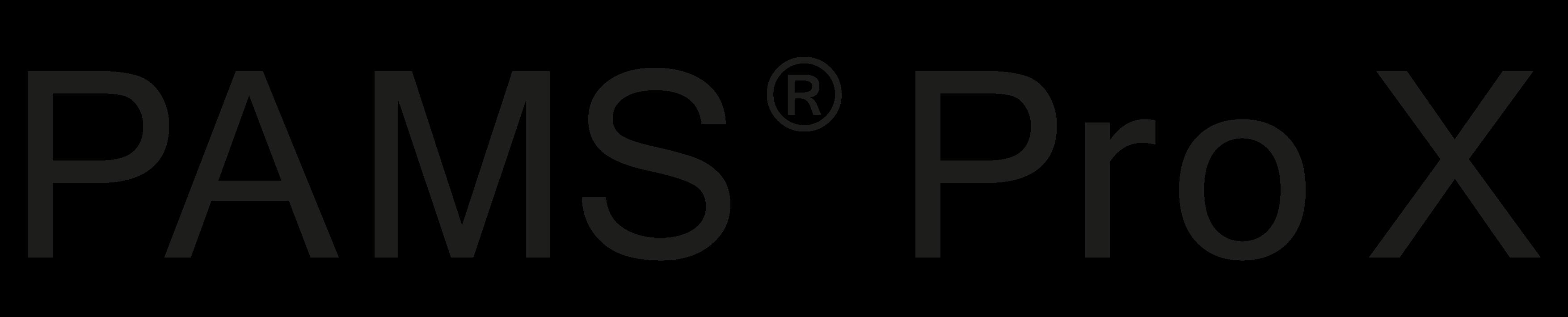 Wolfram Ott & Partner GmbH - Logo